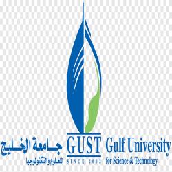 Gust university