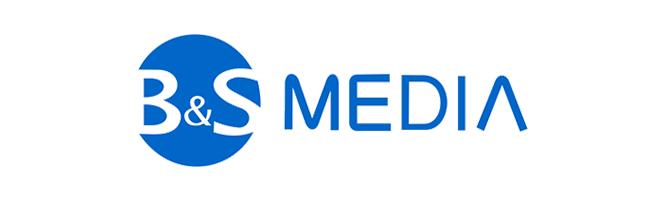 partner-bns-media