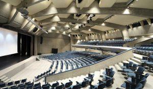 auditorium-multipurpose-hall