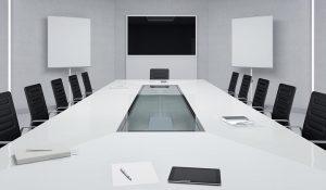 boardroom-meeting3
