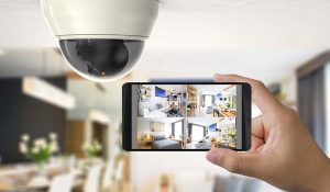 smart-security-system